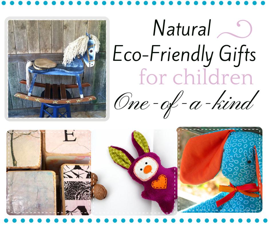 Montessori Nature Free Wall Art Printables For A
