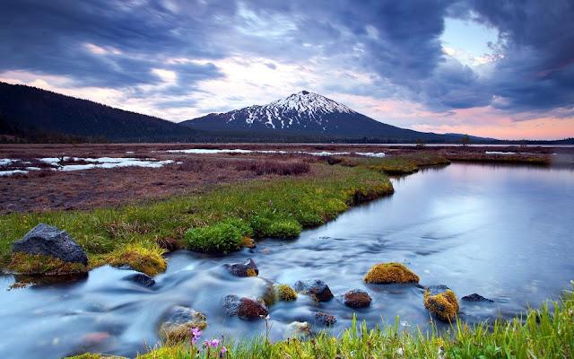 Landscape-Nature-pic-image-for-profile-DP