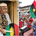 My re-arrest will quicken actualisation of Biafra – Nnamdi Kanu