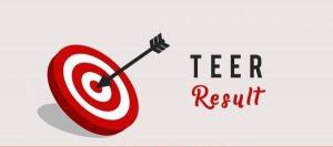 Jaintia, Juwai Teer Result Online Today 2020 - Check Jaintia, Juwai Teer Results List