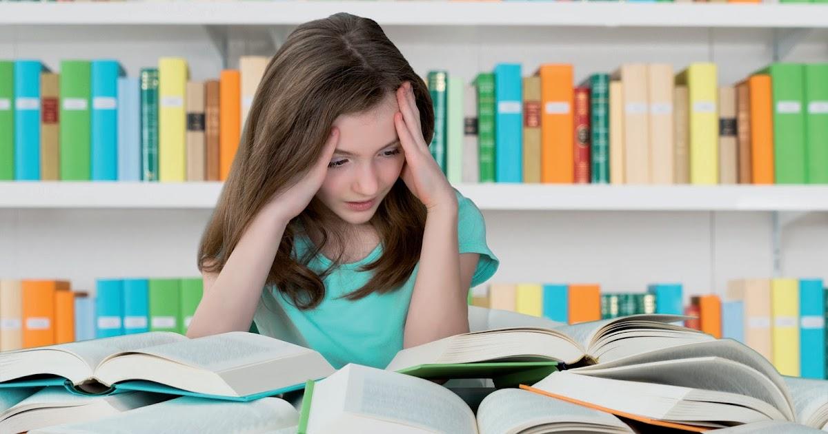 Comienzan las clases conoc las t cnicas de estudio para - Sinonimo de aprovechar ...