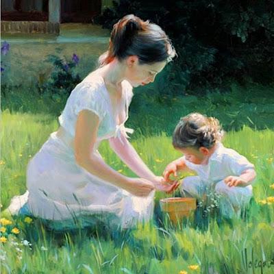 madres-con-sus-bebes