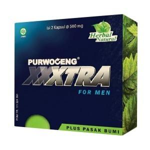 obat kuat terbaik, obat kuat terbaik, obat kuat terampuh, obat kuat paling bagus, obat kuat alami, obat kuat herbal, obat kuat tahan lama, obat kuat pria