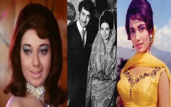 babita-randhir-love-story