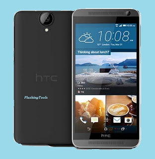 HTC-One-M9-Firmware-Free-Download