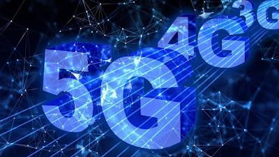 क्या वाकई 5G तकनीक खतरनाक है