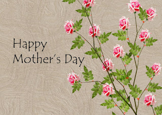 Awesome Mothers day Heart Touching Saying In Hindi And English