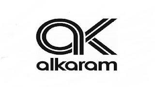 careers@alkaram.com - Al Karam Textile Mills Pvt Ltd Jobs 2021 in Pakistan
