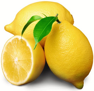 is eating lemons bad for you,eating whole lemons for weight loss