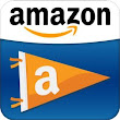 Amazon textbooks - Amazon Student android software for free ~ Amazon Customer Reviews