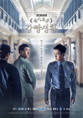 Penulis Drama Korea