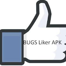 Bugs Liker Download For Android