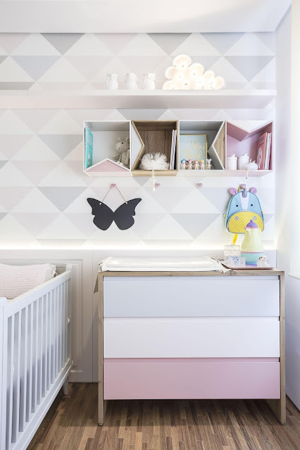 quarto-bebe-decoracao-nicho