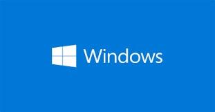 Sistem Operasi Close Source - Jenis Sistem Operasi Berdasarkan Kode Sumbernya