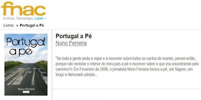 http://www.fnac.pt/Portugal-a-Pe-Nuno-Ferreira/a535489