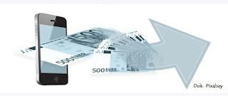 Manfaat Memiliki Internet banking, cara mendaftar internet banking,