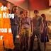 6 libros de Stephen King que influyeron a Stranger Things | Jueves literarios