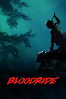 Bloodride S01 All Episode [Season 1] Complete Download 480p