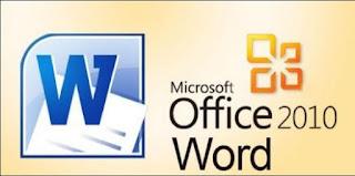 عالم الاوفيس : شرح كامل الاوفيس وورد   2010 Micro Soft Office Word