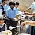 মিড ডে মিল প্রকল্পের গ্রুপ সি পদে কর্মী নিয়োগ করা হচ্ছে // west bengal job vacancy 2021