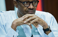 Buhari @ Two: Economy Struggles to Exit Recession