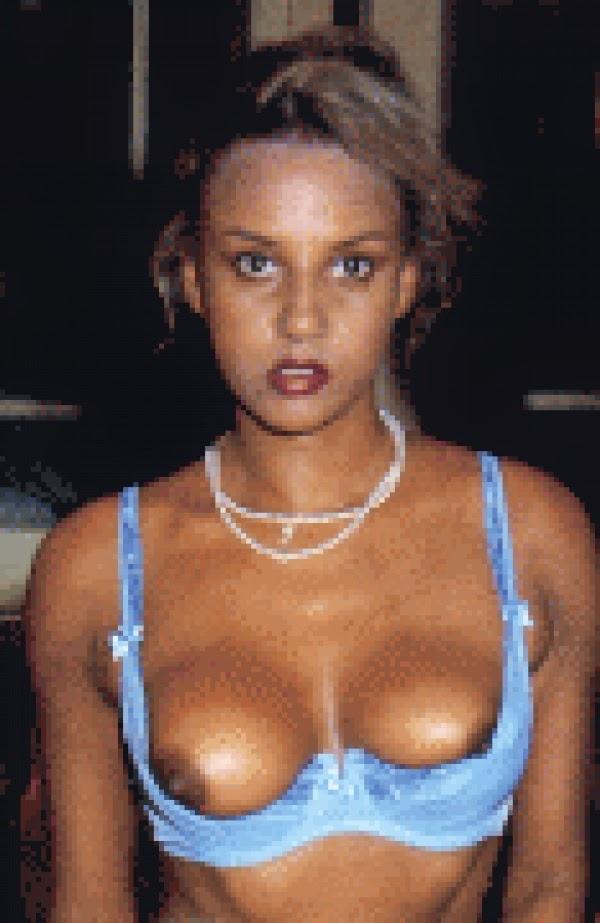 juliet huddy big tits
