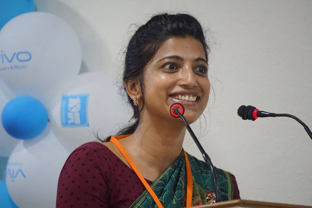 Amrapali collector wiki ias biodata Age Education date of