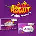 Promo Rabu Rawit Dari Axis