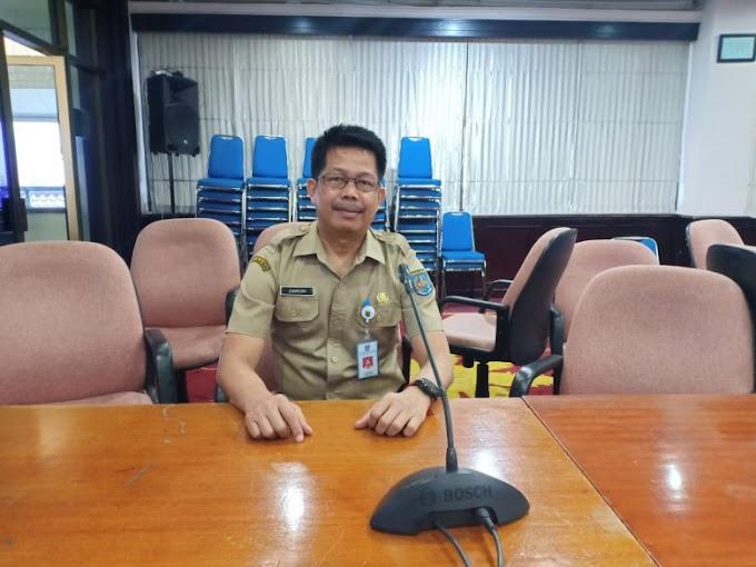 Operasional Mal di Depok Tunggu Keputusan Resmi dari Pemkot