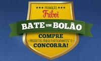 Promoção Friboi Bate um Bolão promocaofriboibateumbolao.com.br