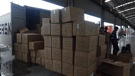 Jasa Import LCL Resmi China Ke Jakarta