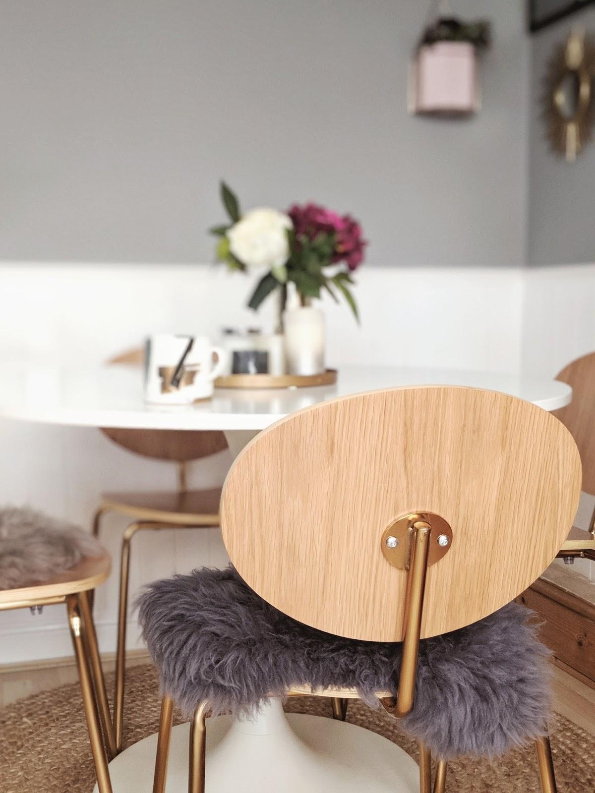 Cult Furniture Roma