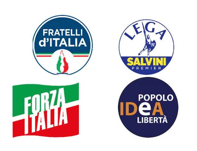 Torremaggiore (FG), quattro Consiglieri di opposizione replicano al comunicato diramato dalla maggioranza sulla questione assunzioni a tempo nella Polizia Locale