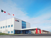 Mitsubishi Electric Automotive Indonesia - Recruitment For Engineering Intern , Assistant Engineer, Warehouse Staff November 2016