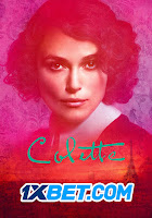 Colette 2018 Hindi (HQ Fan Dubbed) 1080p BluRay
