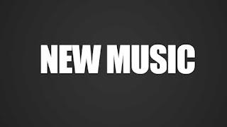 Music: Elfeedo ft Tracky - Fine Girl