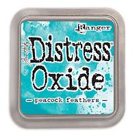 https://www.kulricke.de/de/product_info.php?info=p833_ranger-distress-oxide-peacock-feathers.html
