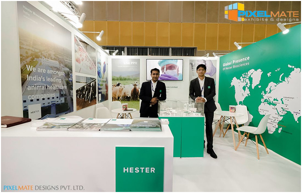 Hester Biosciences