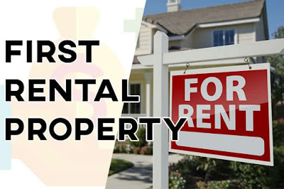 12 Steps to Purchase Your First Rental Property Investment