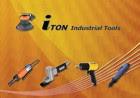 Accounting dan Pembukuan PT SUMBERTAMA JAYA TEKNIK - Tools Distributors Cikarang