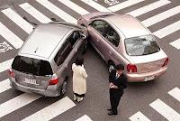 Liberalizzazioni: assicurazioni auto più economiche, ma tagli ai rimborsi incidenti stradali