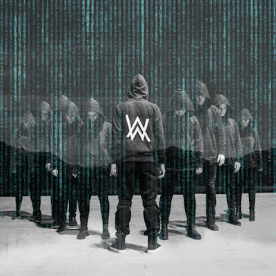 Download Music Itunes Alan Walker – Alone – Single (2016) [iTunes Plus M4A]