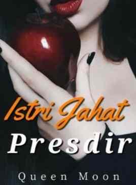 Novel Istri Jahat Presdir Full Episode
