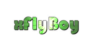 Cara Hack Facebook dengan Xflyboy