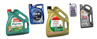 10W40 vs 5W40, 5W30 vs 5W40, best oil for my car, castrol oil, idealny olej do samochodu, jaki olej, long life oil, motul, oil engine, valvoline oil, which oil,