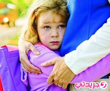 نصائح لاعداد الطفل الى الروضة او المدرسة