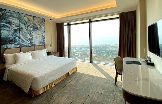 FLC Grand hotel quy nhon