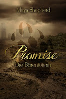 http://www.amazon.de/Die-B%C3%A4rent%C3%B6terin-Promise-Maya-Shepherd-ebook/dp/B00JGTK26S/ref=sr_1_1?ie=UTF8&qid=1442249657&sr=8-1&keywords=promise