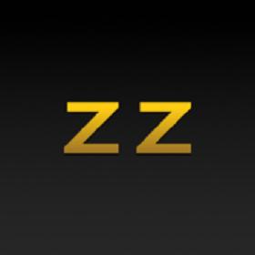 Download MOD APK [18+] Brazzers The Game (Nutaku) Latest Version