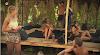 Survivor trailer 10/5 : Άγριος καβγάς Καρολίνας με Ελένη και Κόρο  - Μάχη για την πρώτη ασυλία